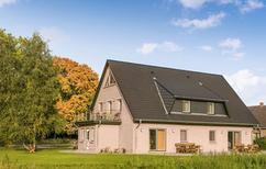 Studio 908163 für 4 Erwachsene + 2 Kinder in Süderholz