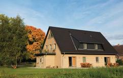 Studio 908165 für 4 Personen in Süderholz