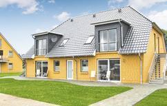 Studio 908166 für 2 Personen in Süderholz