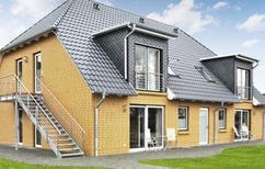 Studio 908168 für 2 Personen in Süderholz