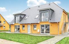 Ferienwohnung 908169 für 2 Personen in Süderholz