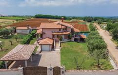 Ferienhaus 908181 für 10 Personen in Stranici kod Nove Vasi