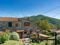 Holiday home 908213 for 6 persons in Dicomano
