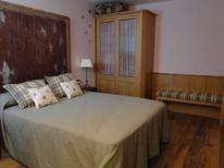Zimmer 908240 für 2 Personen in Sant Martí de Tous
