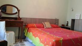 Pokoj 908241 pro 2 osoby v Sant Martí de Tous