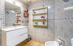 Apartamento 908400 para 4 personas en Orihuela Costa