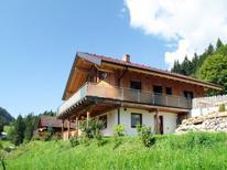 Ferienwohnung 908427 für 4 Personen in Ramsau am Dachstein