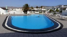 Ferienwohnung 908441 für 4 Personen in Puerto del Carmen