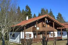 Holiday home 908485 for 4 adults + 1 child in Regen-Kattersdorf