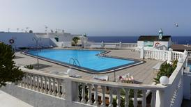 Holiday apartment 908496 for 4 persons in Puerto del Carmen