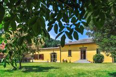 Appartement de vacances 908525 pour 4 personnes , Urbania