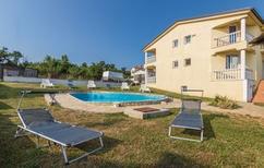 Villa 908535 per 15 persone in Radmani