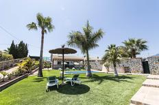 Holiday home 908544 for 6 persons in Nerja