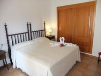 Holiday apartment 908547 for 6 persons in Ariañy