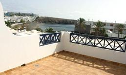 Holiday home 908566 for 5 persons in Playa Blanca
