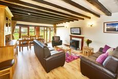 Casa de vacaciones 908574 para 7 personas en Pickering