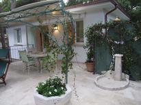 Ferienwohnung 908589 für 4 Personen in Castagneto Carducci