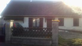 Holiday home 908590 for 2 adults + 2 children in Frais