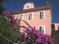 Holiday apartment 908595 for 2 persons in Mali Losinj
