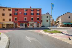 Holiday apartment 909268 for 3 persons in Umag