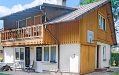 Ferienhaus 909278 für 10 Personen in Rowy