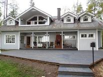 Vakantiehuis 909333 voor 13 personen in Sara