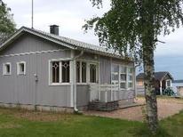 Ferienhaus 909334 für 4 Personen in Sara