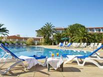 Appartement de vacances 909340 pour 3 personnes , Grimaud-Saint-Pons-les-Mûres