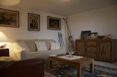 Appartement de vacances 909412 pour 2 adultes + 3 enfants , Ravascletto