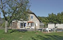 Holiday home 909531 for 7 persons in Voutezac