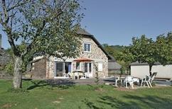 Ferienhaus 909531 für 7 Personen in Voutezac
