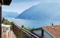 Vakantiehuis 909544 voor 5 personen in Nesso