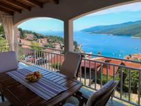 Holiday apartment 909565 for 6 persons in Rabac
