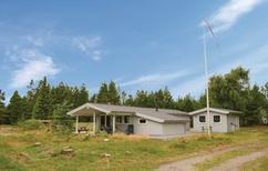 Ferienhaus 909617 für 7 Personen in Sønderby