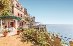 Holiday home 909651 for 6 persons in Minori