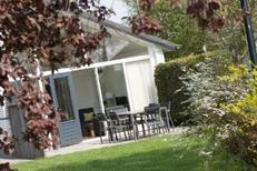 Holiday home 909657 for 6 persons in Gaastmeer
