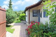 Ferienhaus 909695 für 8 Personen in Rerik