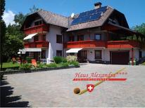 Holiday apartment 909910 for 4 persons in Bled