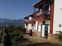 Appartamento 909916 per 4 persone in Los Llanos de Aridane