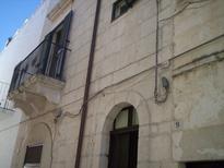 Ferienhaus 909923 für 4 Personen in Ostuni