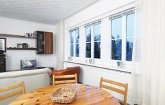 Holiday apartment 910017 for 4 persons in Sankt Andreasberg
