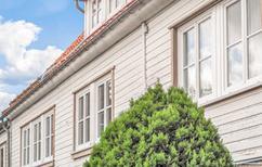 Ferienwohnung 910020 für 4 Personen in Sankt Andreasberg