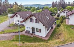 Holiday home 910022 for 8 persons in Kirchheim