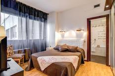 Holiday apartment 910047 for 3 adults + 1 child in Rome – Centro Storico