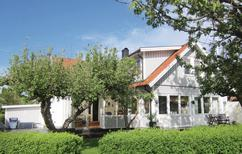Holiday home 910052 for 7 adults + 3 children in Älvsborg