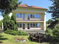 Rekreační dům 910061 pro 12 osob v Mistrovice
