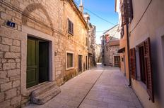 Holiday apartment 910117 for 5 persons in Umag
