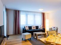 Mieszkanie wakacyjne 910156 dla 6 osób w Engelberg