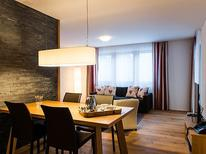 Holiday apartment 910161 for 6 persons in Engelberg