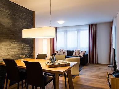 Appartement de vacances 910161 pour 6 personnes , Engelberg
